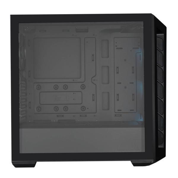 Cooler Master Case MasterBox MB520 ARGB Mid Tower