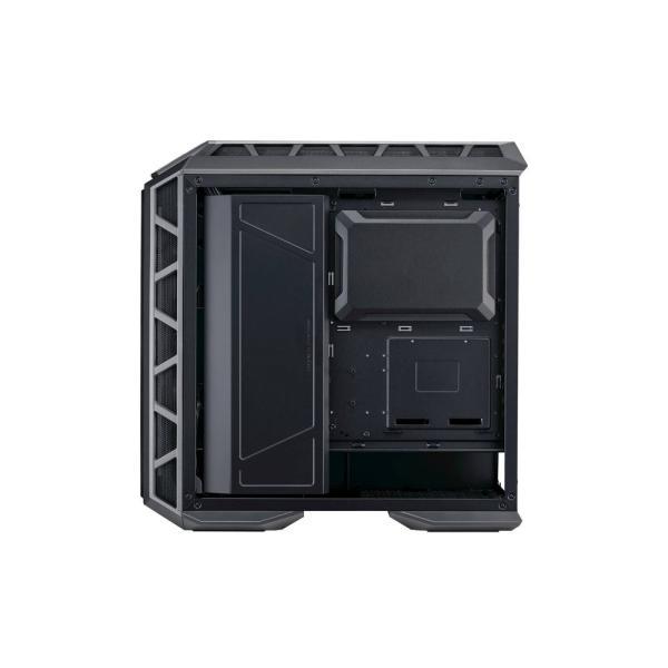 Cooler Master Case MASTERCASE H500P ARGB Mid Tower