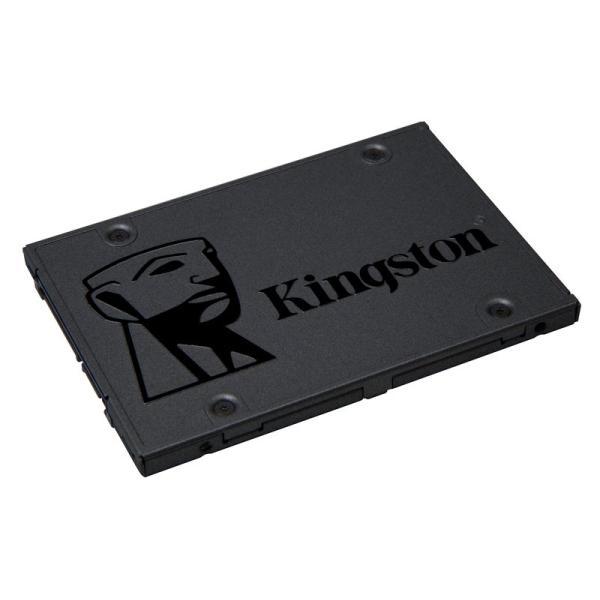 كينجستون SSD 960 جيجا بايت A400