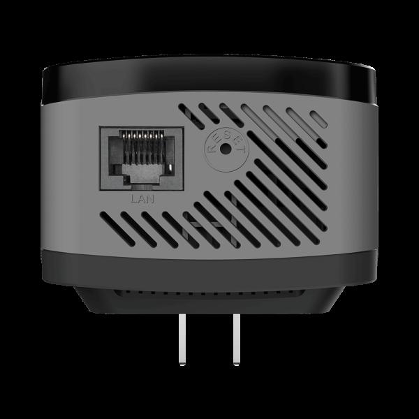 دي لينك موسع نطاق شبكه الواي فاي AC1300 موديل DRA-1360
