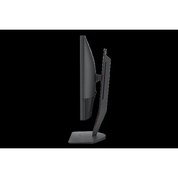 شاشة بينكيو زوي للألعاب مقاس 24 بوصة XL2411K 144 هرتز DyAc e-Sports Monitor HDMI 2.1 ، DP 1.2