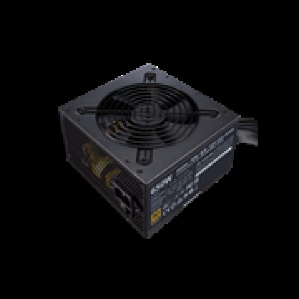 مزود الطاقة Cooler Master 650 MWE Bronze V2 80 PLUS