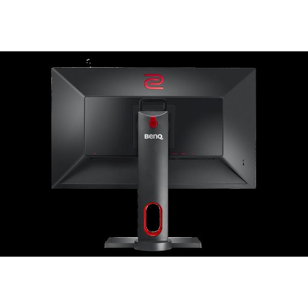 Gaming Monitor Benq Zowie 27