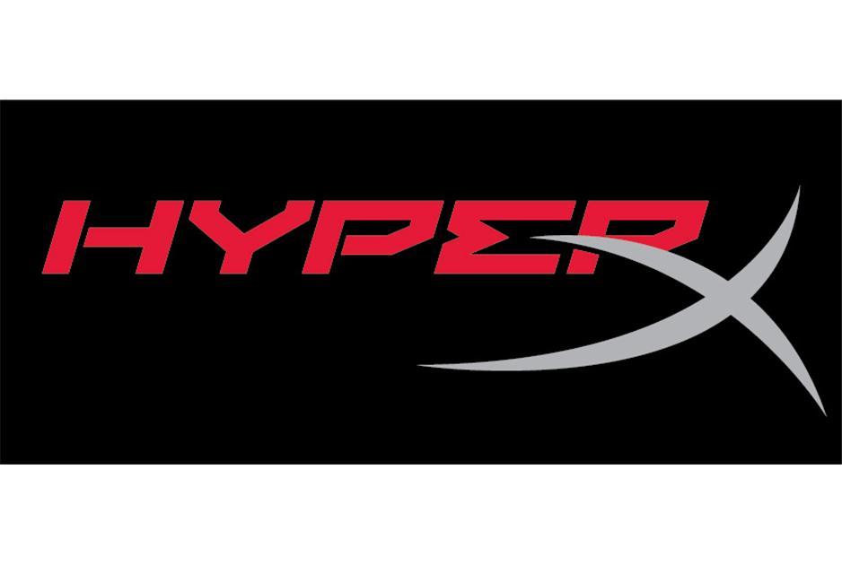 Hyberx