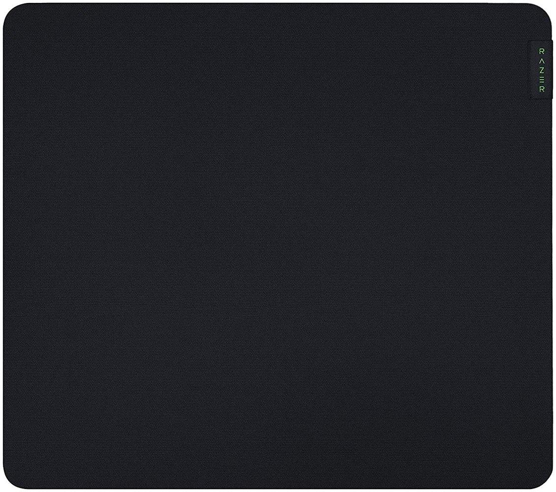 لوحة ماوس الألعاب ريزر جيجانتوس V2 - أسود مقاس وسط
